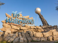 AUH Yas Waterworld 1shutterstock