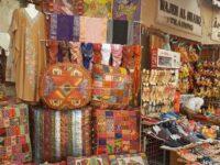 DXB Bazar