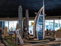 DXB Legoland1 shutterstock